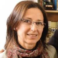 Teresa Gallego Lastra